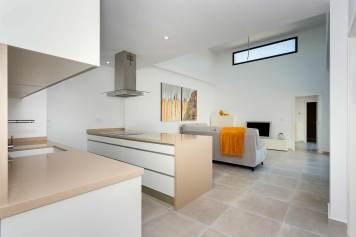 15.new-build-nieuwbouw-Villas-Rose-Costa-Services