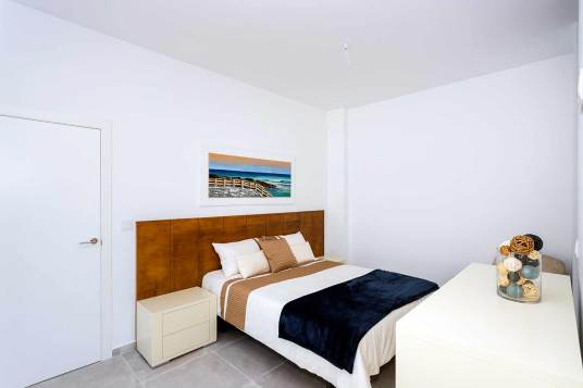 21new-build-nieuwbouw-Villas-Rose-Costa-Services