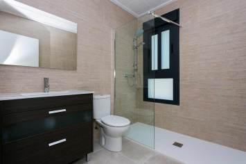 25.new-build-nieuwbouw-Villas-Rose-Costa-Servicesjpg
