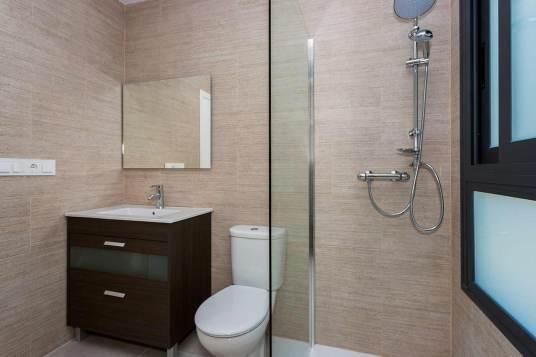 26.new-build-nieuwbouw-Villas-Rose-Costa-Servicesjpg