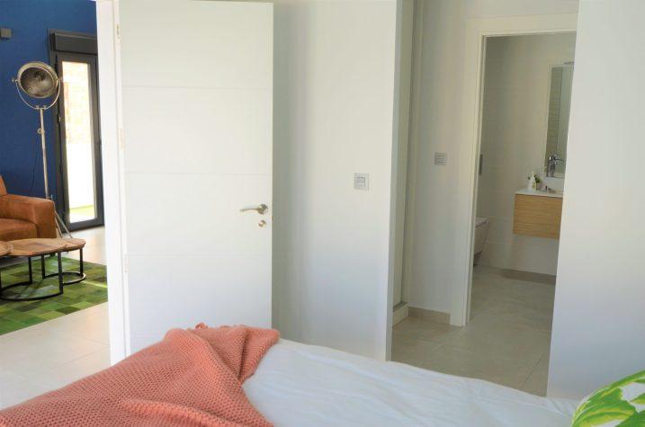 29.New-build-nieuwbouw-bungalow-Rose-Costa-Services-JPG