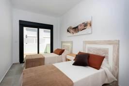 29new-build-nieuwbouw-Villas-Rose-Costa-Services