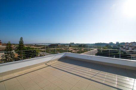 3.1New-build-nieuwbouw-villasAdosados-M15-Rose-Costa-Services