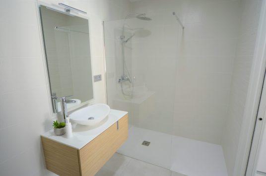 33.New-build-nieuwbouw-bungalow-Rose-Costa-Services-JPG