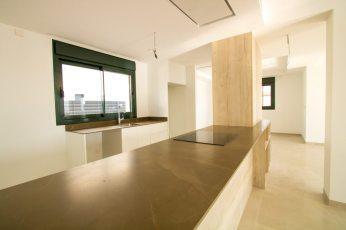 9.1New-build-nieuwbouw-villasAdosados-M15-Rose-Costa-Services