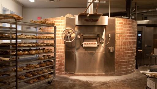 Fresh Baked Or Fresh Baked