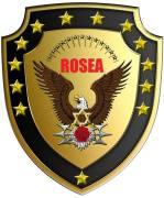 ROSIG-LOGO 11.1.2016