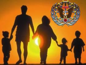 LOGO ROSE 2 FAMILLE
