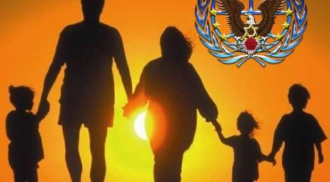 ROSEA - SETTORE 6 – FAMILY / FAMIGLIA – ROSALBA SELLA