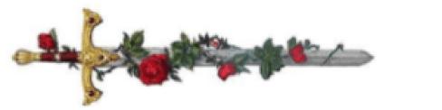 裁剪-roseespade-e1452693388268.png