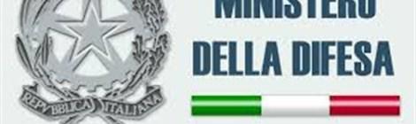 景天 - MESSAGGIO - 网站国防部 - 意大利