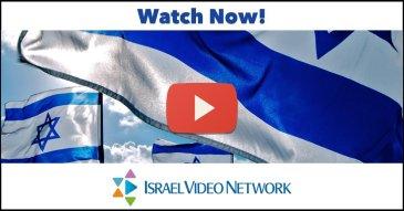 TV ISRAELE