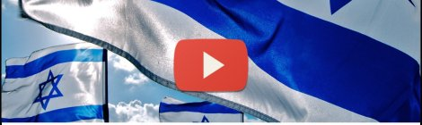 景天 - 以色列视频网络 - 东西的价钱鞍