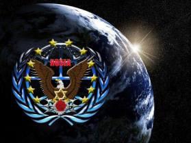 òPGP ROSE and globe