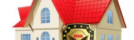 ROSEA - SETTORE 1 – HOME/CASA – ROSALBA SELLA