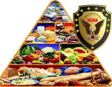 לוגו ורוד 1 מזון