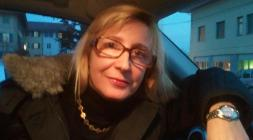 ROSEA ROSALBA MACCHINA SENZA FEDE