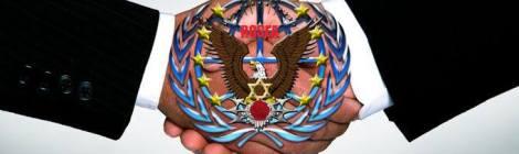 SETTORE 5 -WORK / LAVORO – PROGETTO SOPRAVVIVENZA UMANA – ROSEA – HUMAN SURVIVAL PROJECT – ROSALBA SELLA