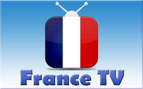 景天 - TV FRANCIA - 东西的价钱鞍