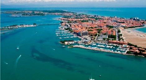 """ROSEA & WORLD AGORA' Friuli-Venezia Giulia   (ITALY) ""- ROSALBA SELLA"