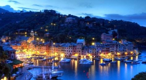 """""""ROSEA & WORLD AGORA LIGURIA - (ITALY) """" - ROSALBA SADDLE"""