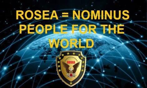 rosea-nominus-logo-e-scritta