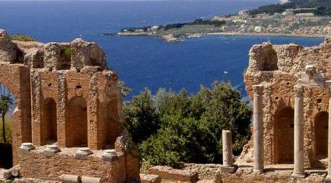 """ROSEA & WORLD AGORA' Sicilia   (ITALY) "" - ROSALBA SELLA"