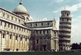 """""""ROSEA & WORLD NOW ' Tuscany    (ITALY) """" - ROSALBA SADDLE"""