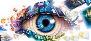 ROSEA= PAGINE FB – COMUNICAZIONI/ COMUNICARE - RETE DI COMUNICAZIONE MONDIALE - ROSEA & WORLD AGORA'. ETC.
