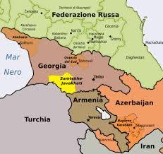 "ROSEA - ""ROSEA & WORLD AGORA'  AZERBAIGIAN - ROSALBA SELLA"
