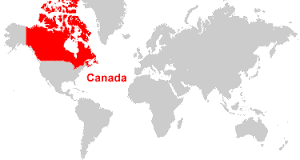 """ROSEA & World AGORA' CANADA"" - ROSALBA SELLA"