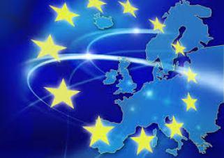 EUROPA 4