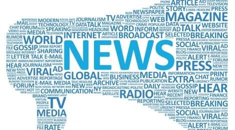"""""""NOTIZIE & COMUNICAZIONI  ROSEA"""" - NEWS & COMMUNICATIONS ROSEA"""" - ROSALBA SELLA"""
