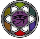ion 5