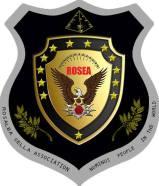 לוגו DOPPIO SCUDETTO PIRAMIDE ROSEA