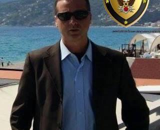 ROSEA -  GRATIS CORSO BASE REPORTER FREELANCE & Blogger Christian Flammia - ROSALBA SELLA