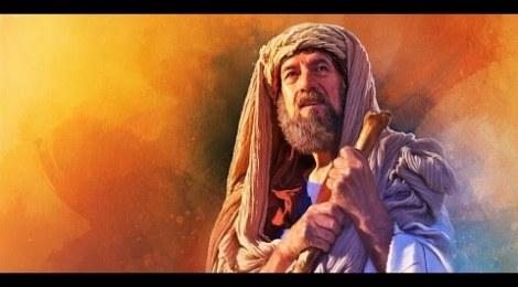 ROSEA - Alla ricerca di Abramo, il padre delle tre fedi monoteiste - ROSALBA SELLA