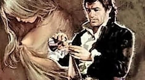 ROSEA  = CAGLIOSTRO    Film Completo by Film&Clips = ROSALBA SELLA