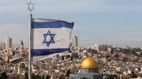 "DIPARTIMENTO ROSEA  ""ROSEA & World AGORA' ISRAELE "" ROSALBA SELLA"
