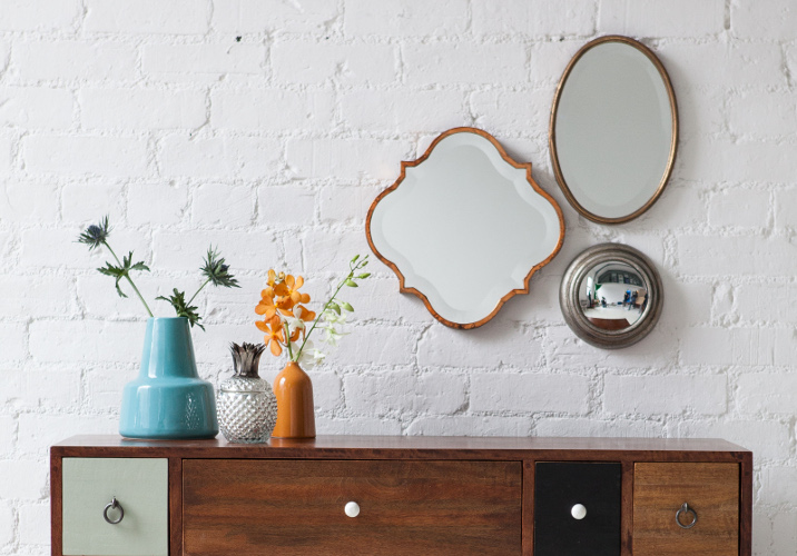 Quirky Home Accessories From Rose Grey Vintage Homeware