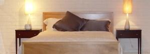 The Newport Bed