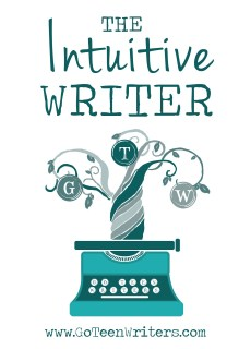 https://www.roseannamwhite.com/2017/03/the-intuitive-writer.html