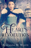 https://www.roseannamwhite.com/books/stand-alone-novels/a-hearts-revolution-2