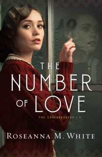 https://www.roseannamwhite.com/books/codebreakers-series/1-number-of-love