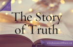 The Story of Truth