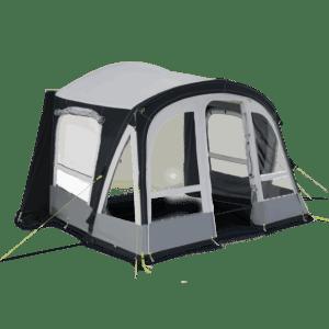 Kampa Pop Air for Eriba Caravans