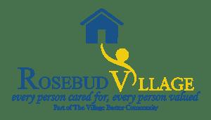 Rosebud Village