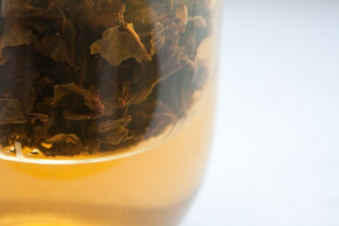 oolong-infusion