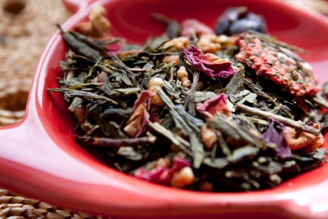 genmaicha-fruits-rouges