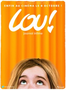 Affiche-LOU-credit-photo-STUDIO-CANAL